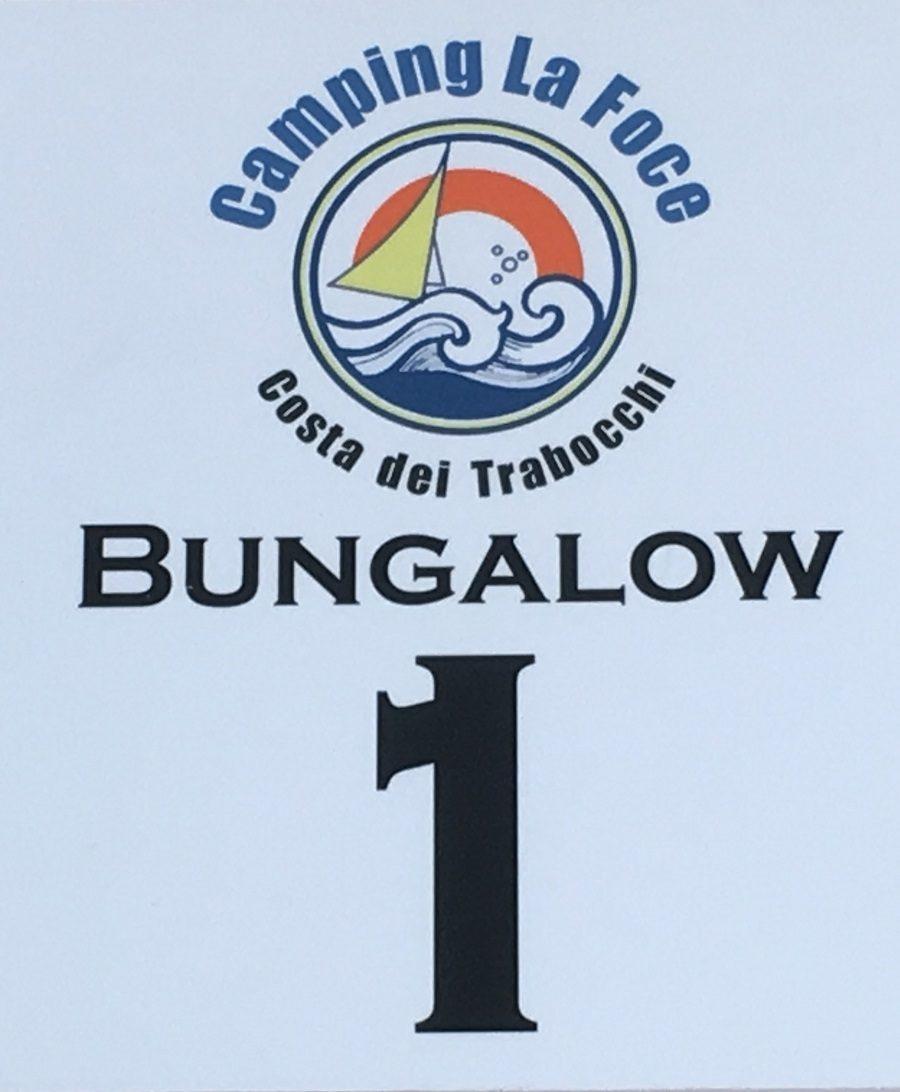 bungalow-n1