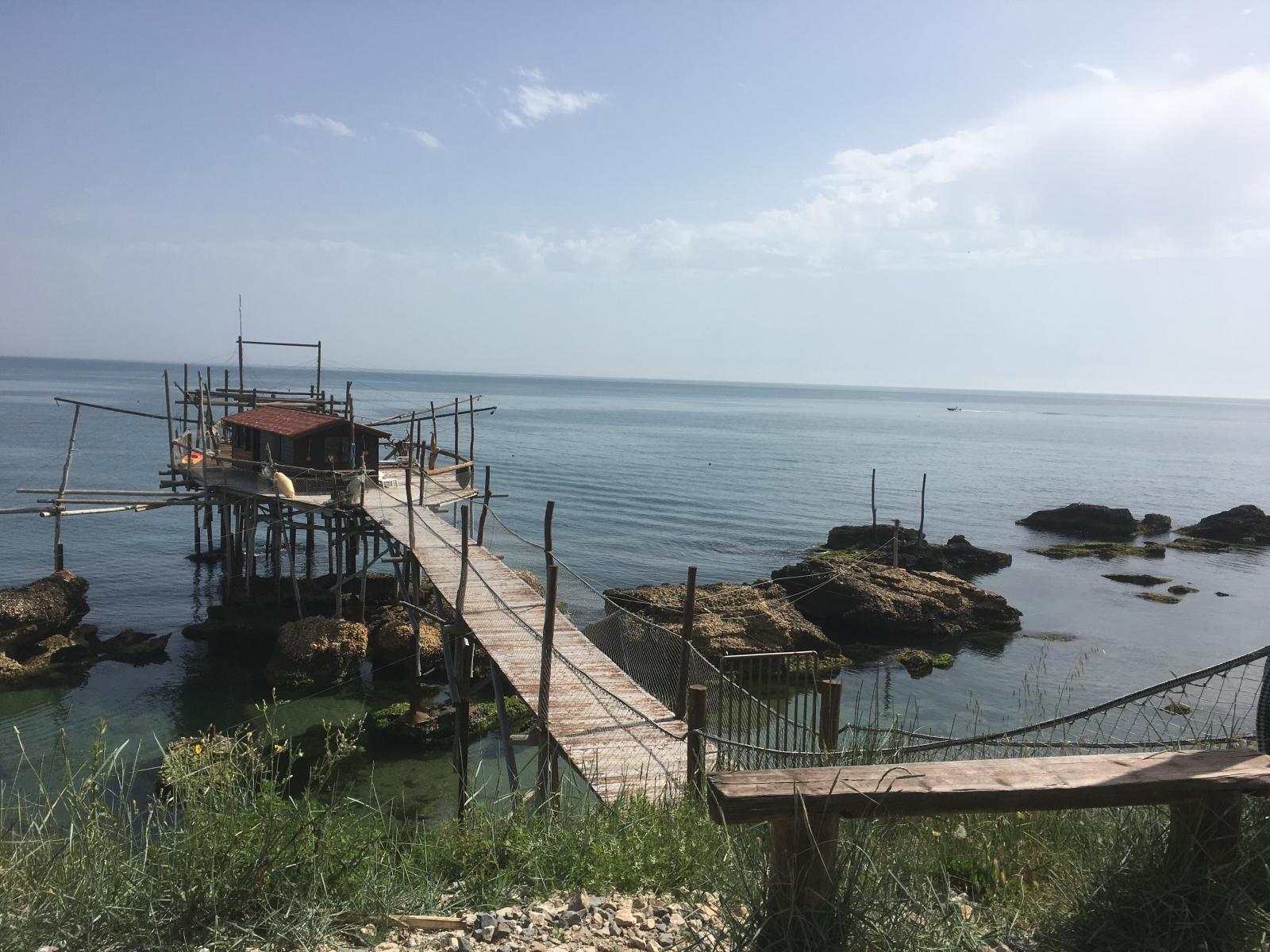 costa_dei_trabocchi_9giu19-004