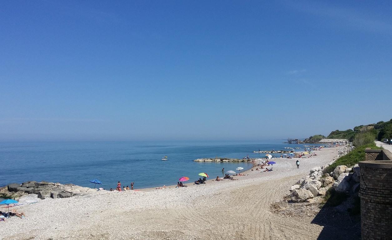 mare-spiaggia_sud-low