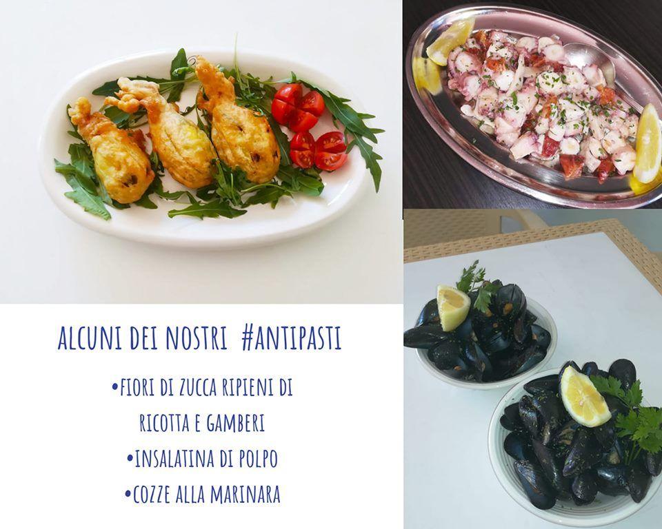 piatti-antipasti-ristorante