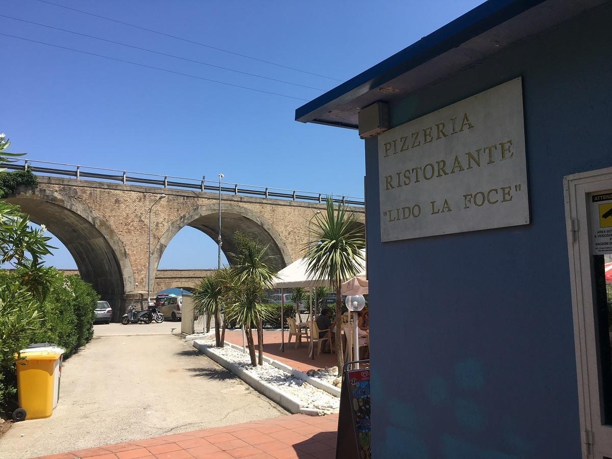 ristorante-Lido-La-Foce-1